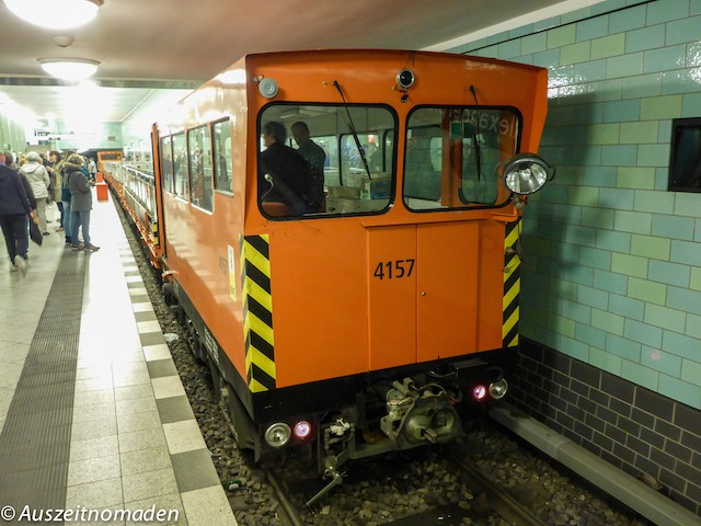 BVG-U-Bahn-Cabrio-Tour-03