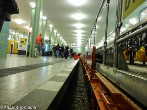 BVG-U-Bahn-Cabrio-Tour-04