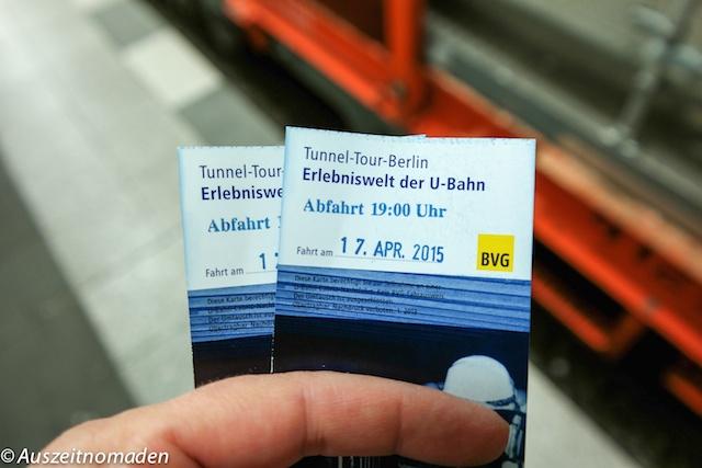 BVG-U-Bahn-Cabrio-Tour-05