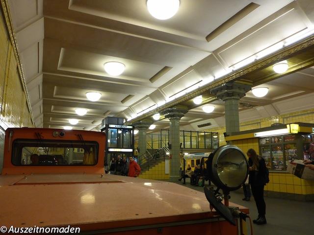BVG-U-Bahn-Cabrio-Tour-08
