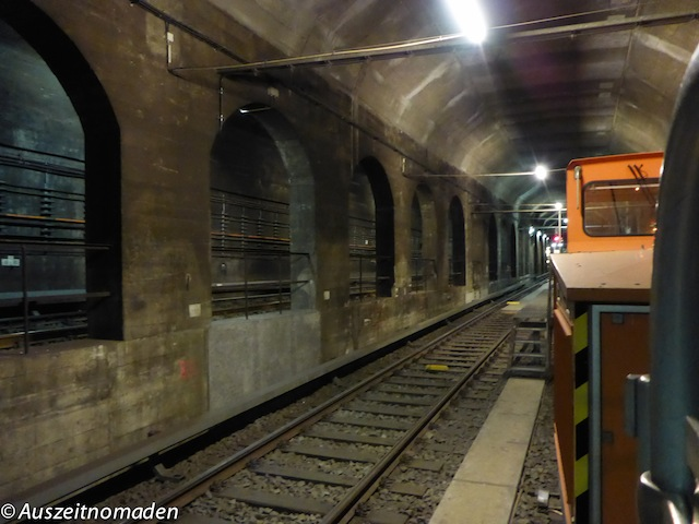 BVG-U-Bahn-Cabrio-Tour-11