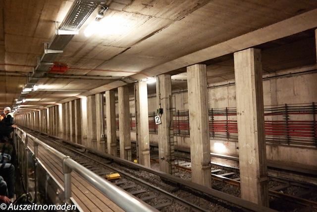 BVG-U-Bahn-Cabrio-Tour-12