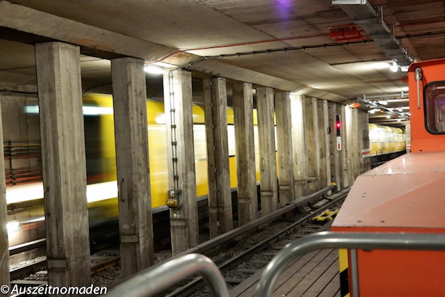 BVG-U-Bahn-Cabrio-Tour-13