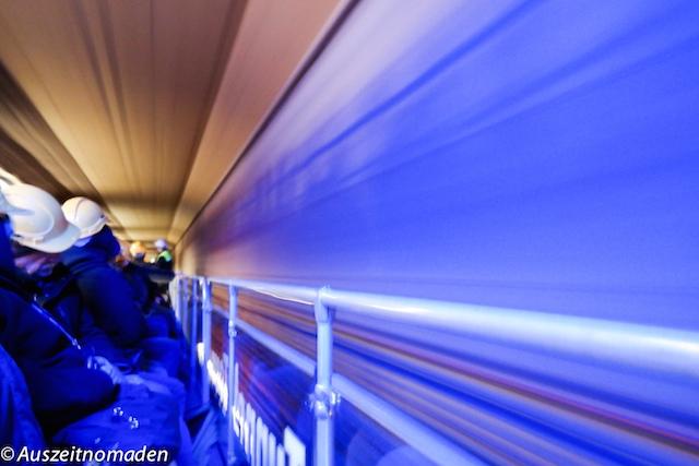 BVG-U-Bahn-Cabrio-Tour-17