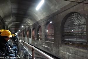 BVG-U-Bahn-Cabrio-Tour-22