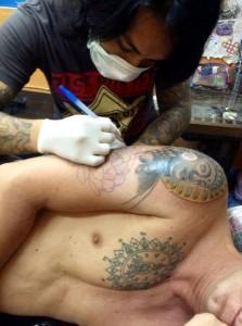 Bamboo-Tattoo-10
