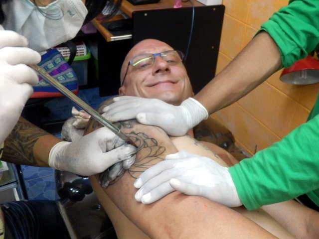 Bamboo-Tattoo-11
