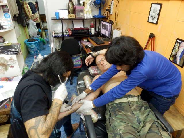 Bamboo-Tattoo-18