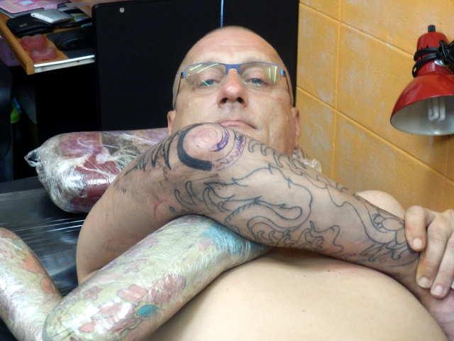 Bamboo-Tattoo-22