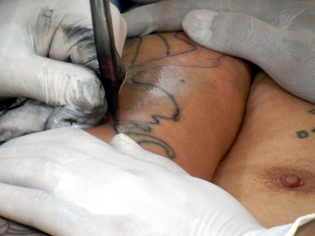 Bamboo-Tattoo-23