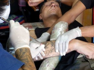 Bamboo-Tattoo-27