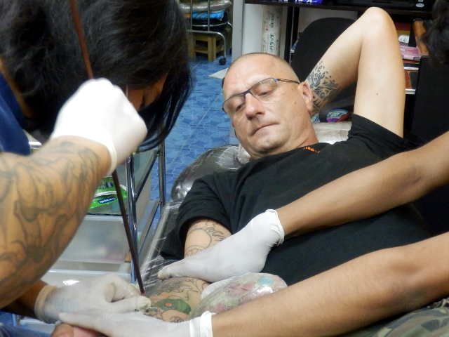 Bamboo-Tattoo-35