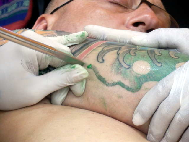 Bamboo-Tattoo-43