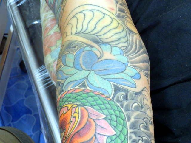 Bamboo-Tattoo-49