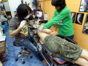 Bamboo-Tattoo-5