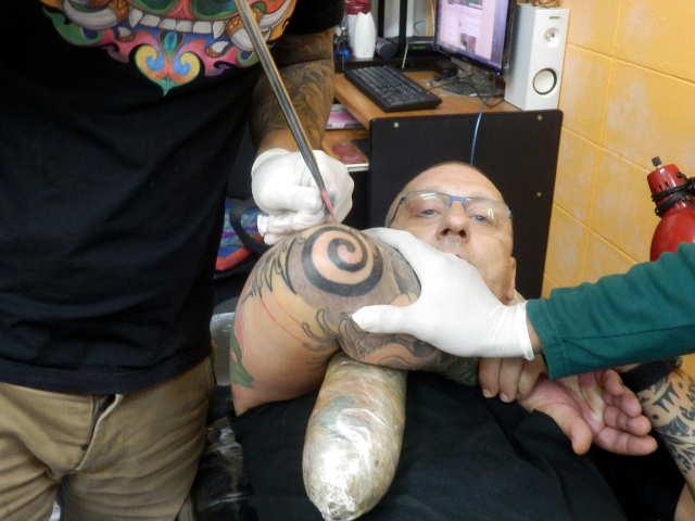 Bamboo-Tattoo-53