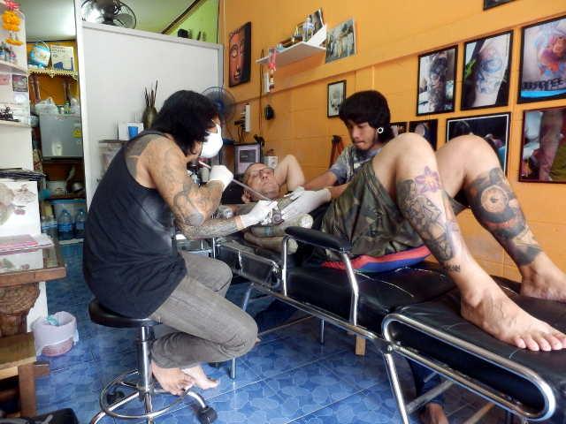 Bamboo-Tattoo-66
