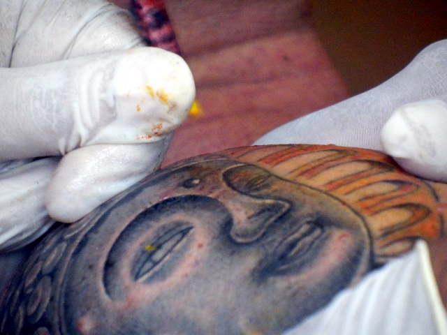 Bamboo-Tattoo-7