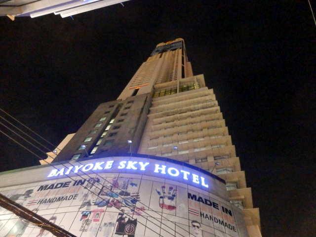 Bangkok-Baiyoke-Sky-Hotel-01