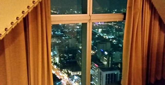 Bangkok-Baiyoke-Sky-Hotel-10