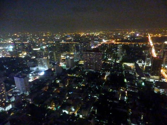 Bangkok-Baiyoke-Sky-Hotel-15