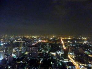 Bangkok-Baiyoke-Sky-Hotel-16