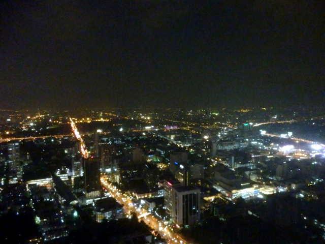 Bangkok-Baiyoke-Sky-Hotel-17