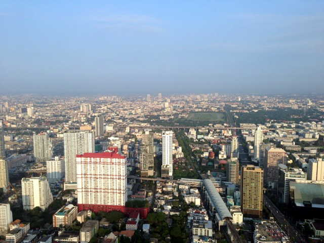 Bangkok-Baiyoke-Sky-Hotel-19