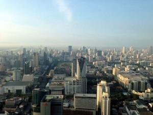 Bangkok-Baiyoke-Sky-Hotel-21