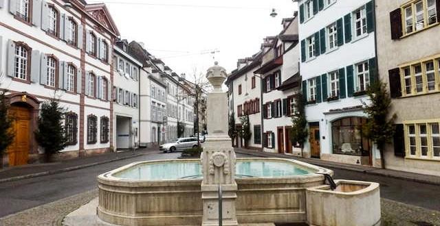 Basel-Brunnen-01