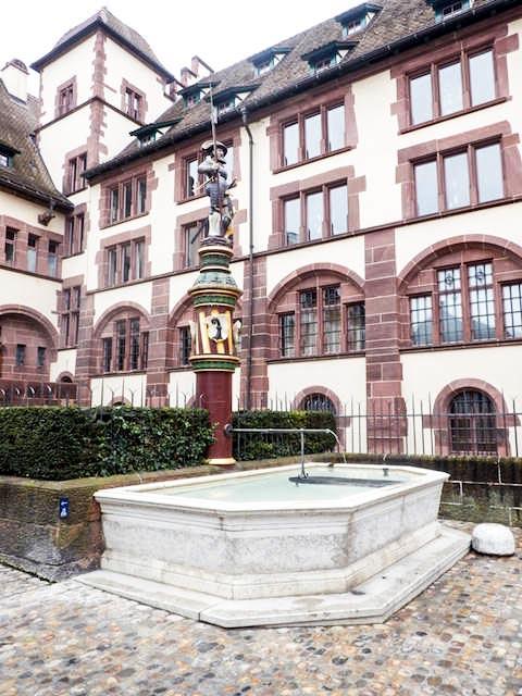 Basel-Brunnen-02