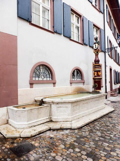 Basel-Brunnen-03