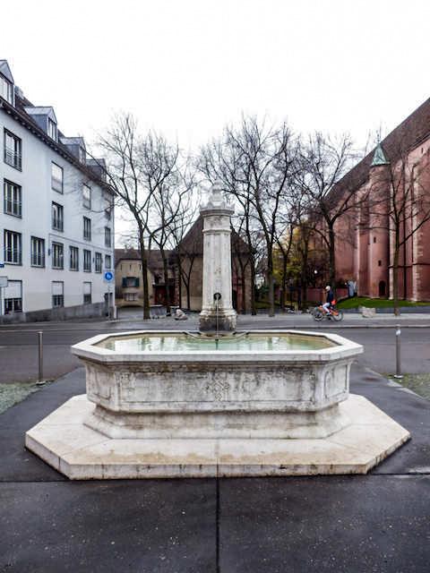Basel-Brunnen-04