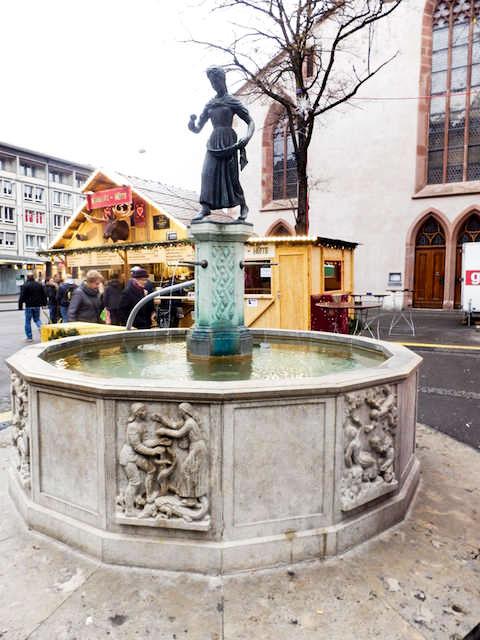 Basel-Brunnen-05
