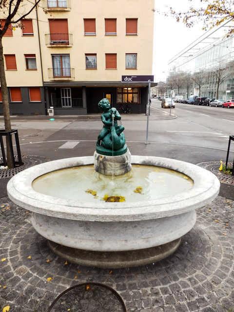 Basel-Brunnen-06