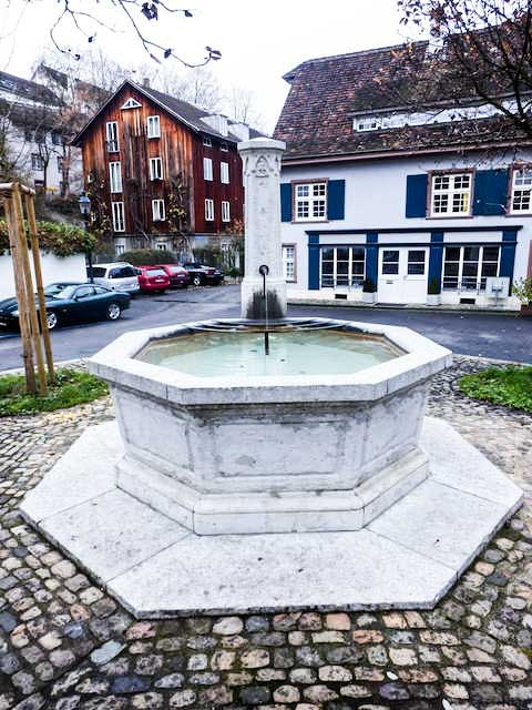 Basel-Brunnen-07