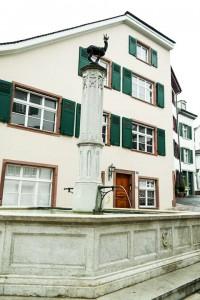 Basel-Brunnen-10