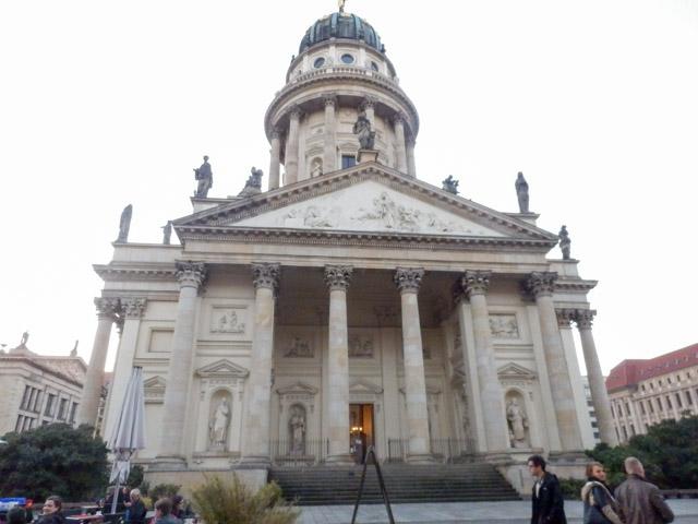 Berlin-Horizontal-14