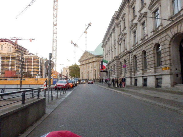 Berlin-Horizontal-17