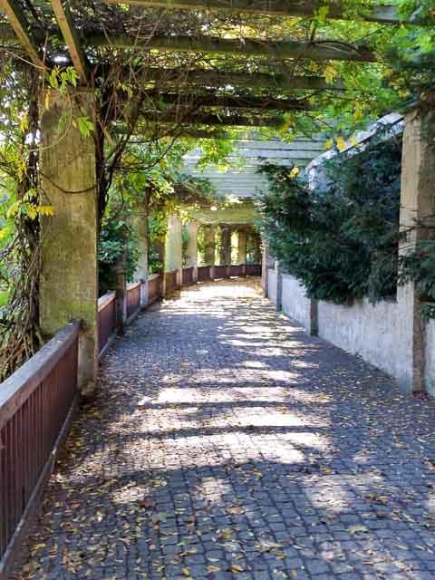 Berliner-Unterwelten-Tour-1-04