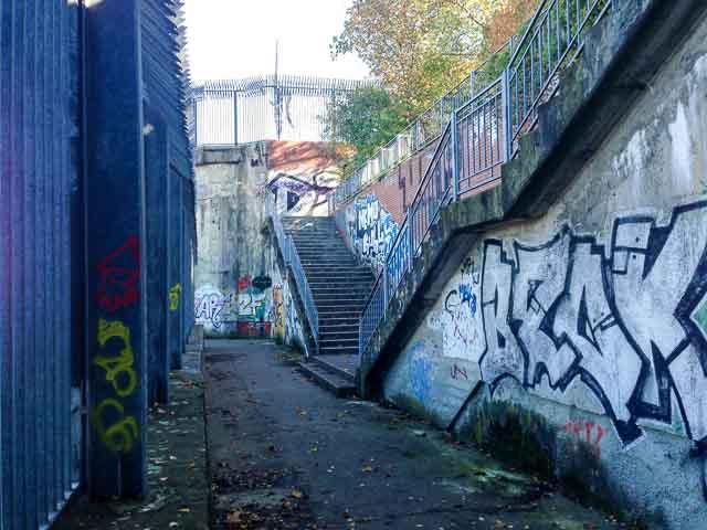 Berliner-Unterwelten-Tour-1-10