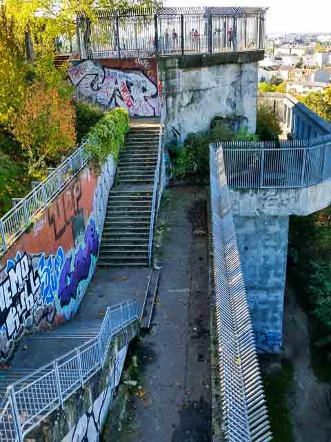 Berliner-Unterwelten-Tour-1-11