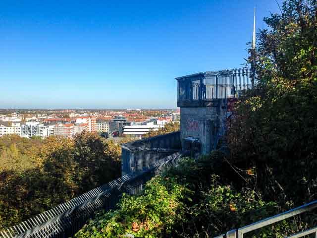 Berliner-Unterwelten-Tour-1-12