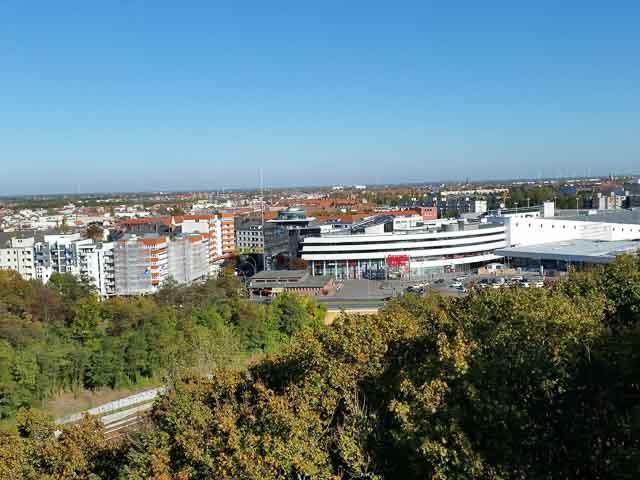 Berliner-Unterwelten-Tour-1-13