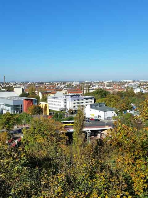 Berliner-Unterwelten-Tour-1-14