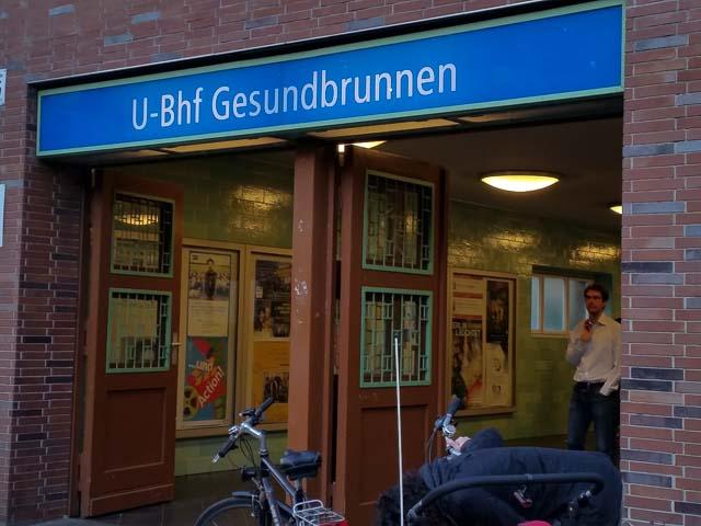 Berliner-Unterwelten-Tour-1-22
