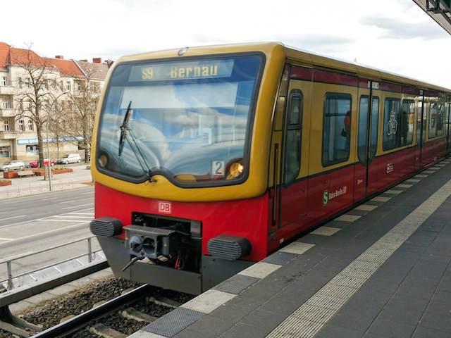 Berliner-unterwelten-tour-m-01
