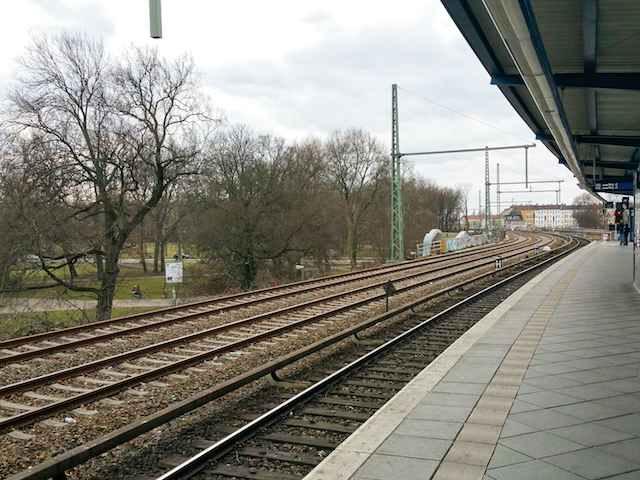 Berliner-unterwelten-tour-m-02