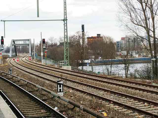 Berliner-unterwelten-tour-m-03