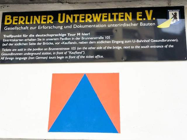 Berliner-unterwelten-tour-m-04